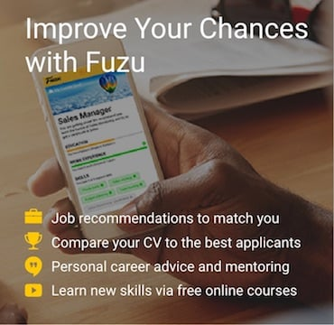 Operations Manager  at Q-sourcing Limited | Fuzu